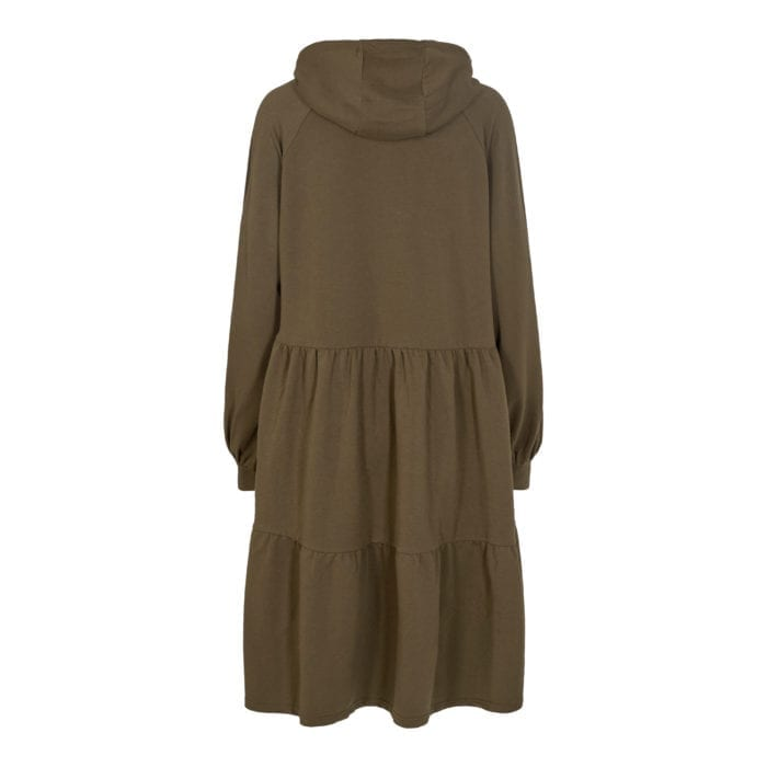 Liberte Melissa Dress