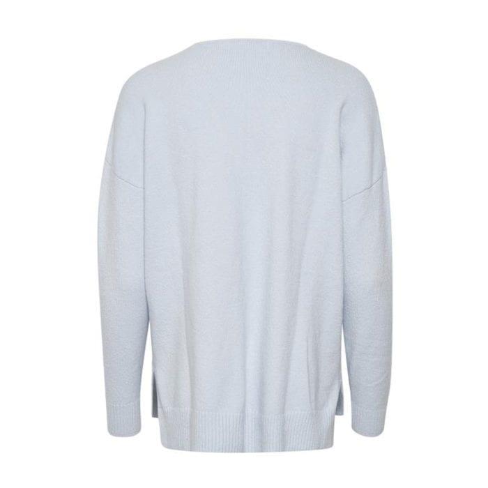 Inwear Arkiv els.dk