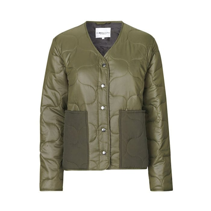 Steve Down | VK | Dun jakkerfrakkertøj i 2019 | Frakker